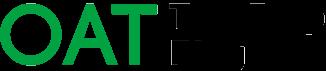 OAT Test Prep Logo